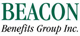 Beacon Benefits Group Inc.